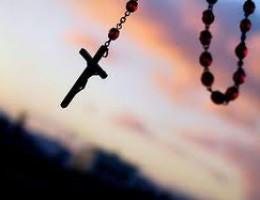 100 milionów Chrześcijan prześladowanych na świecie