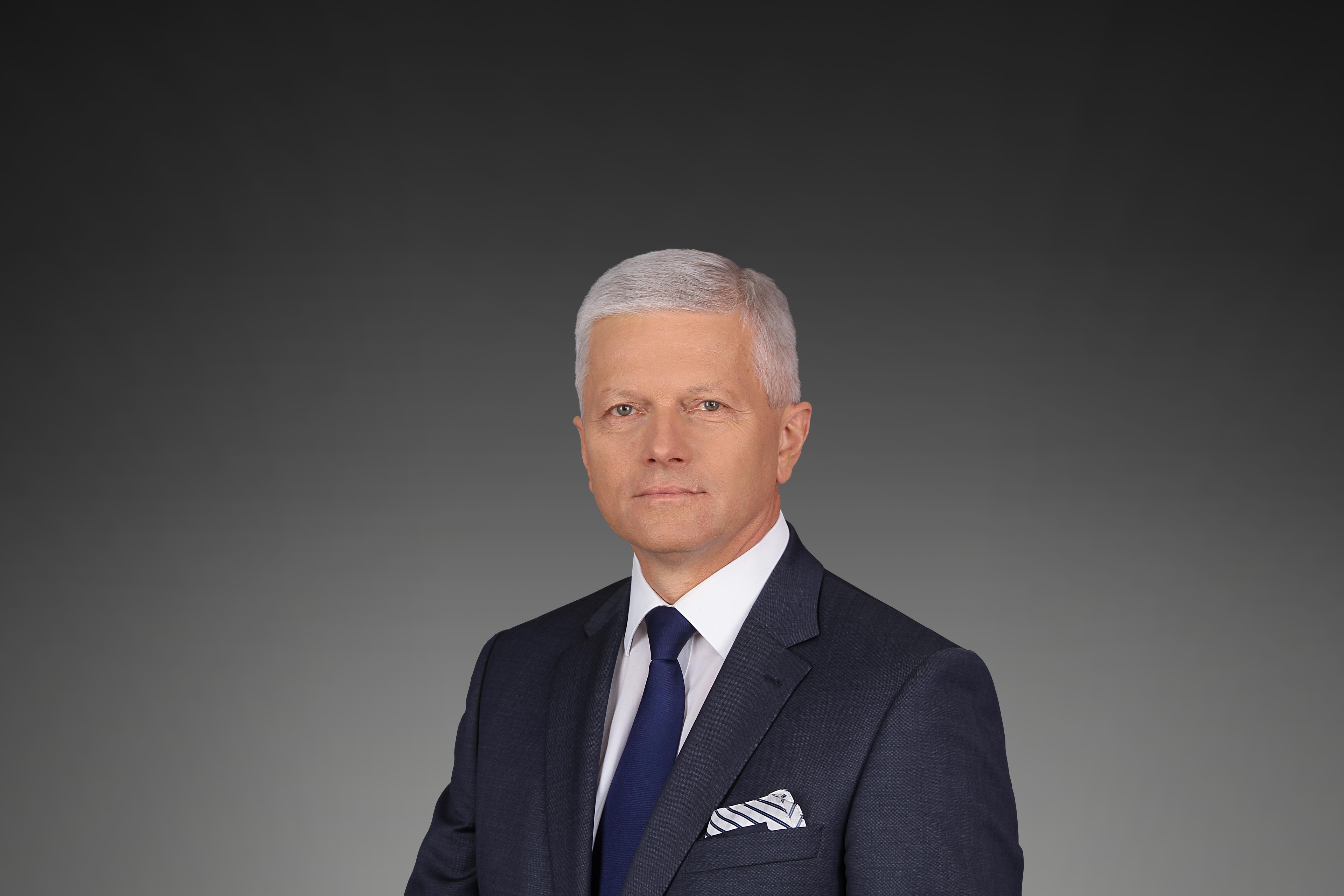 Do pobrania Andrzej Grzyb10