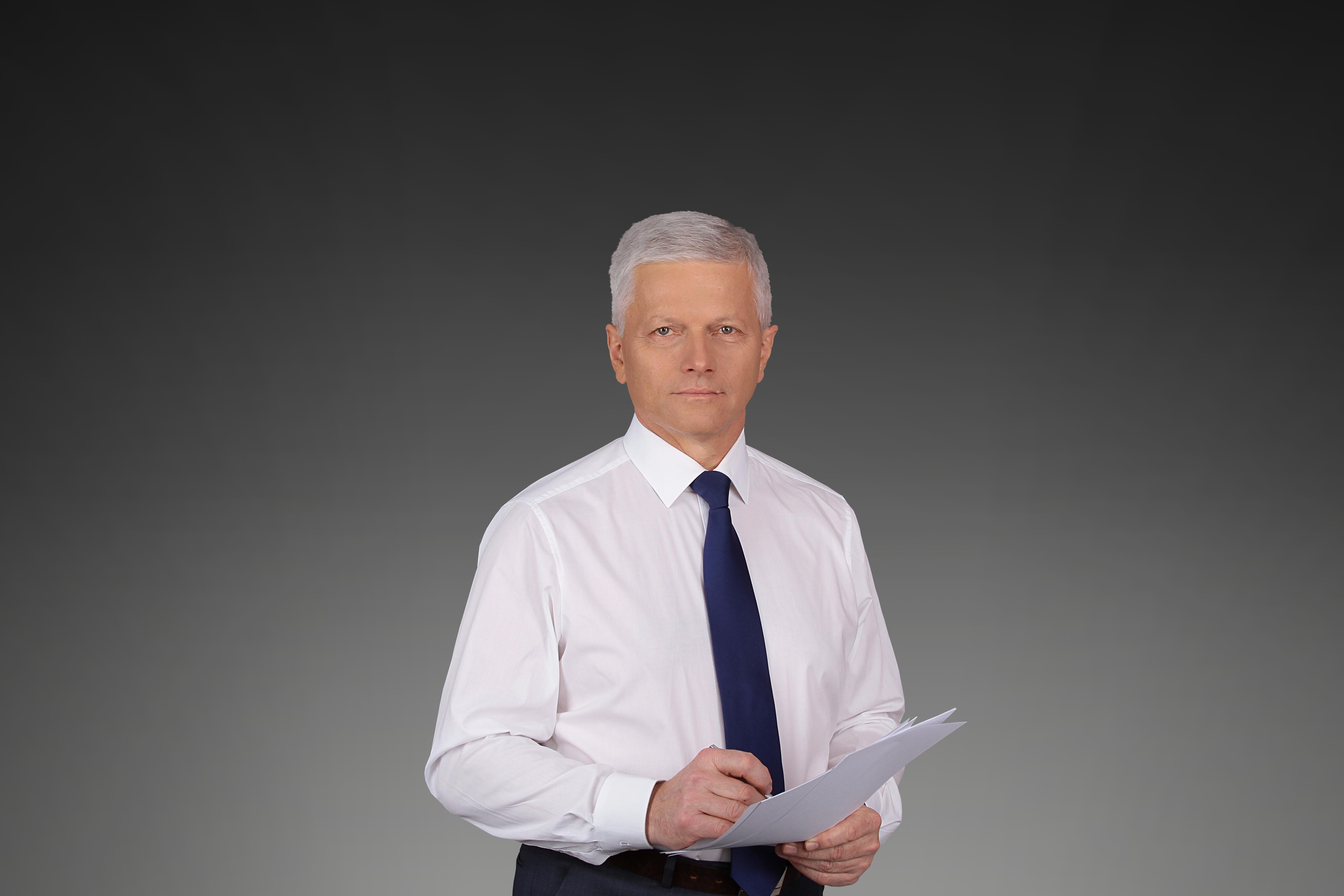 Do pobrania Andrzej Grzyb11