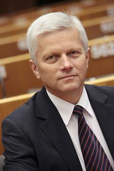 Do pobrania Andrzej Grzyb18