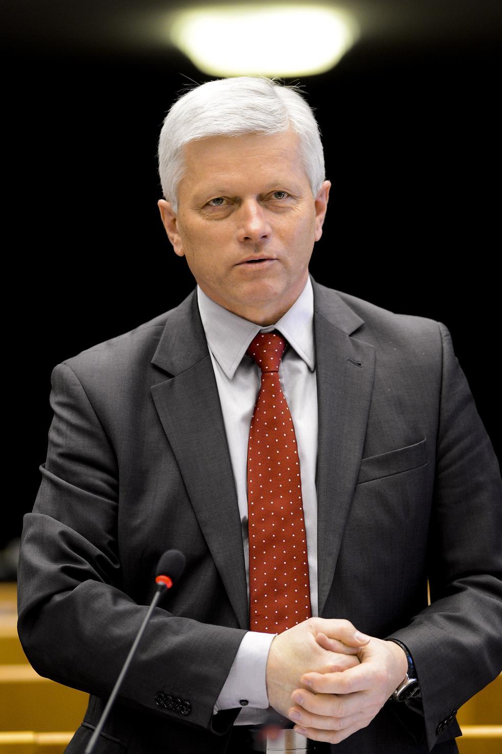 Andzej GRZYB