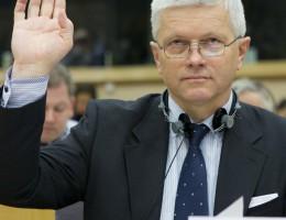 Apel o zniesienie wiz dla Ukraińców