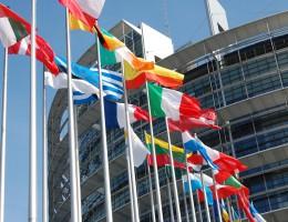 Parlamentarna agenda 14-17 lipca: Kierunek Strasburg