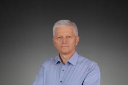Andrzej Grzyb najlepszym europosłem startującym z Wielkopolski
