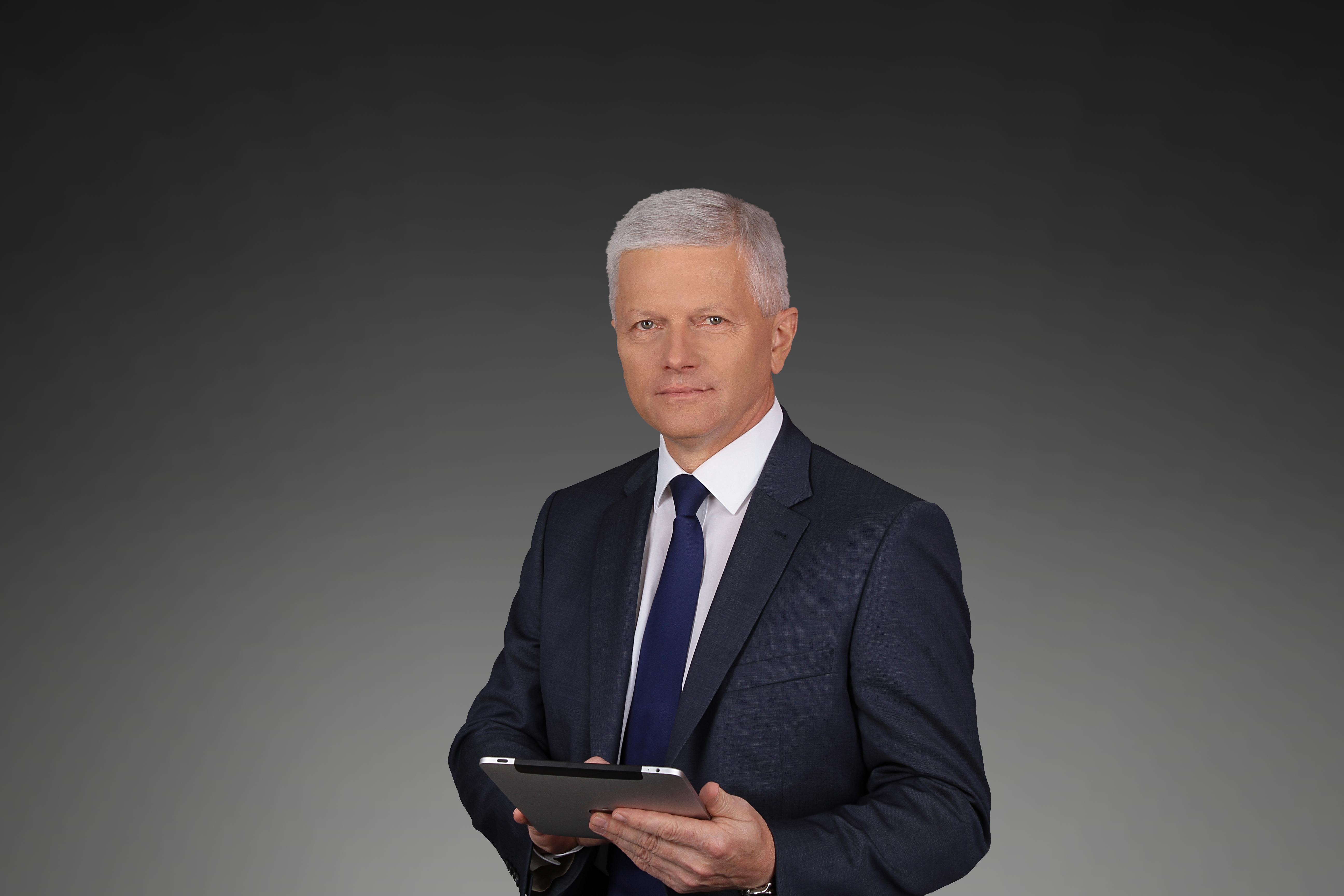 Do pobrania Andrzej Grzyb5