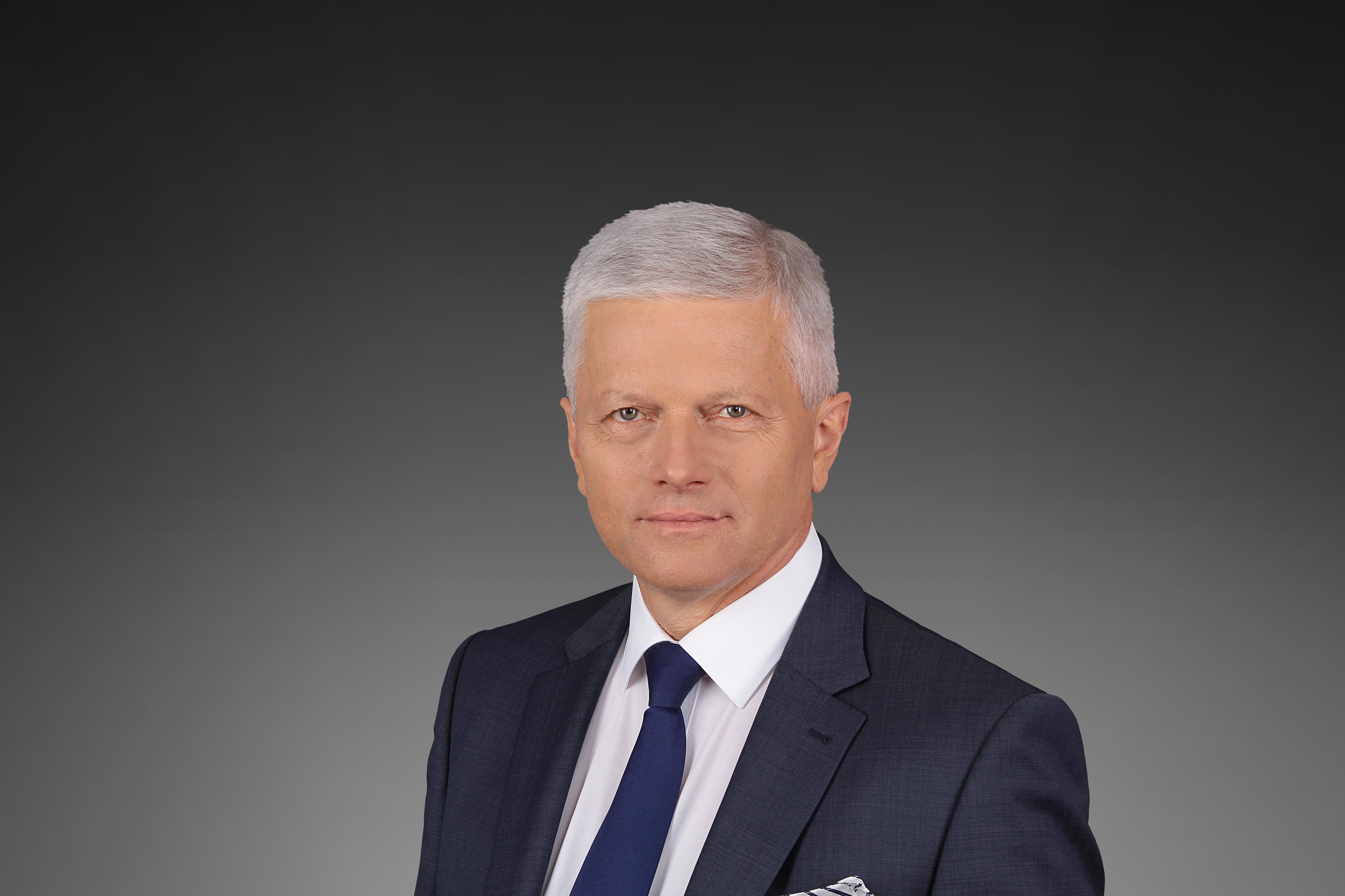 Do pobrania Andrzej Grzyb6