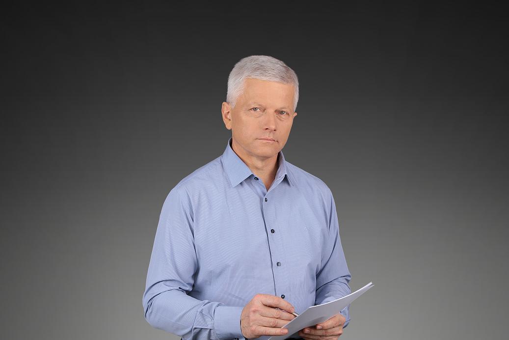 Do pobrania Andrzej Grzyb8