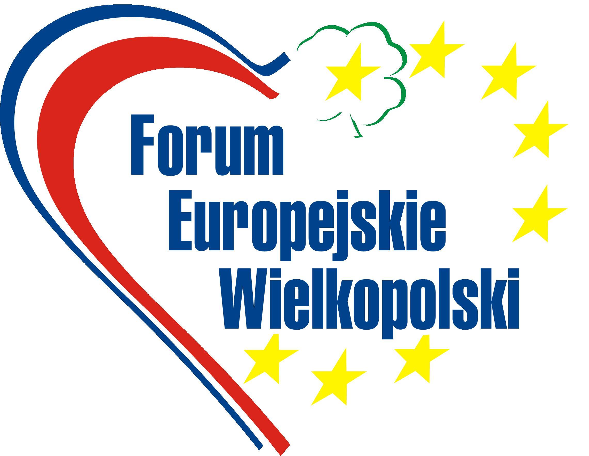 FEW_logo