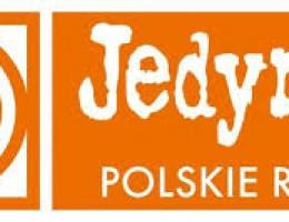 Dla Polskiego Radia
