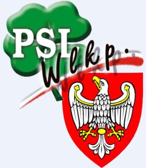PSL-Wielkopolska