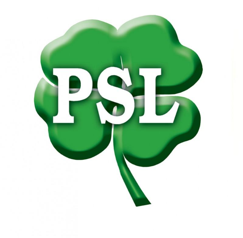PSL_logo duże