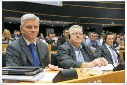 Sukces młodych rolników –  II Europejski Kongres Młodych Rolników