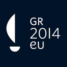 Grecja u steru Unii Europejskiej