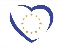 Grupa EPL o bezpieczeństwie energetycznym i obronie – Katowice 2015