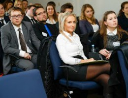 Uniwersytet Ekonomiczny z Poznania