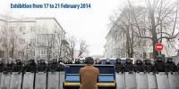 Euromajdan_koncert
