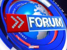 Forum_TVPinfo