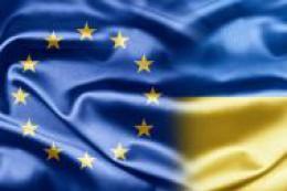 Poseł Grzyb w sprawie Ukrainy