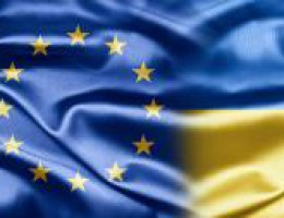 Umowa stowarzyszeniowa UE-Ukraina oraz stosunki UE-Rosja