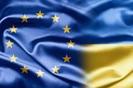 UE_Ukraina