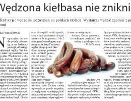 """""""Wieści Rolnicze"""""""