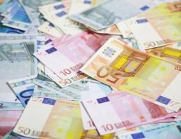 Sytuacja w zakresie płatności w budżecie UE