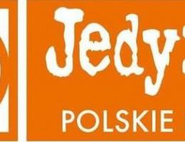 Andrzej Grzyb w Radiowej Jedynce