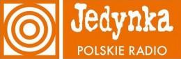 """""""Polska i Świat"""" dziś z Krakowa"""
