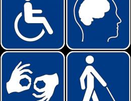 Bronimy miejsc pracy dla osób niepełnosprawnych