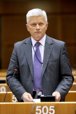ZA! swobodnym przepływem obywateli w UE