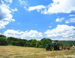 PE za biopaliwami nowej generacji