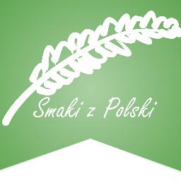 smaki_z_polski.jpg