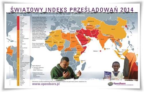 swiatowy_indeks_przesladowan