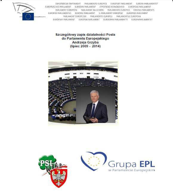 http://andrzejgrzyb.eu/wp-content/uploads/2016/07/Archiwum-30.06.2016-kadencja-2009-2014.pdf