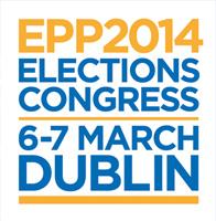 epp2014Dublin_logo