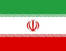 Iran: jak firmy w Europie unikają sankcji