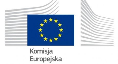 Wysłuchania kandydatów na komisarzy w PE