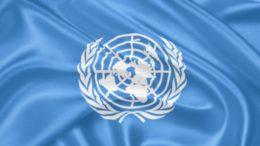Priorytety Rady Praw Człowieka ONZ