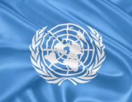 Postulaty PE na posiedzeniu Rady Praw Człowieka ONZ
