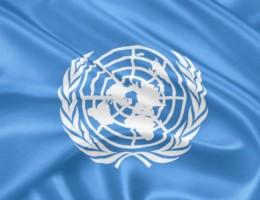 Andrzej Grzyb w imieniu PE na Radzie Praw Człowieka ONZ w Genewie