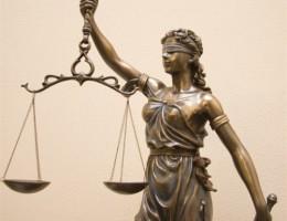 Sądy Rejonowe wracają! – w poniedziałek podpis prezydenta