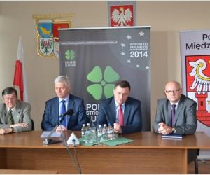 Konferencja_Miedzychod