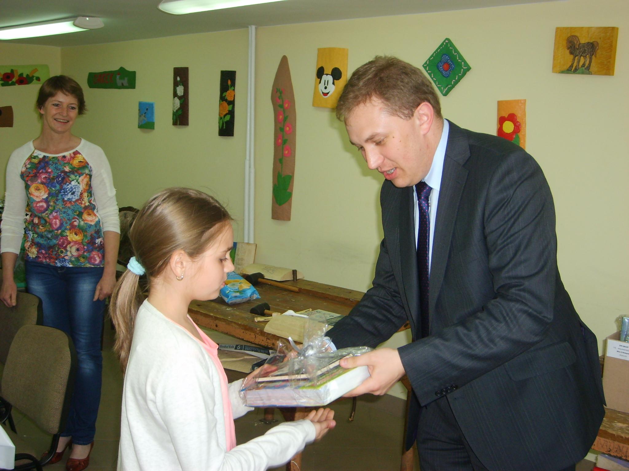 Konkurs  rzeźbiarski w Kramsku