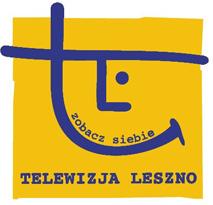 TV_Leszno