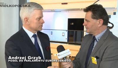TV_Wlkp_o_pracyPE