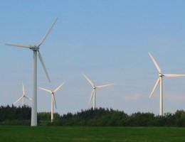 Energia w Europie