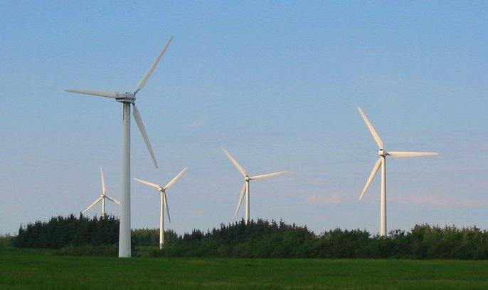 Turbiny_wiatrowe_ubt