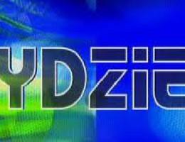W programie Tydzień – TVP 1