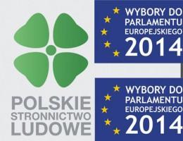 Eurosondaż: Wielki wzrost poparcia dla PSL