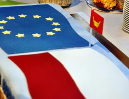 10 lat w UE to 58 milionów zł dla gminy Nowy Tomyśl